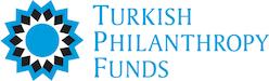 Turkish Philantrophy Funds