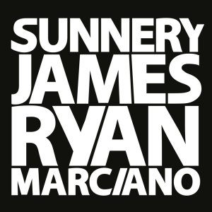 ryan marciano sunnery james