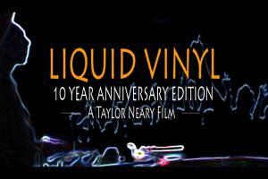 liquid-vinyl