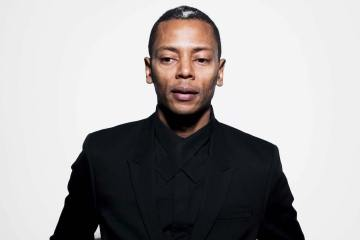 jeff mills we want edm
