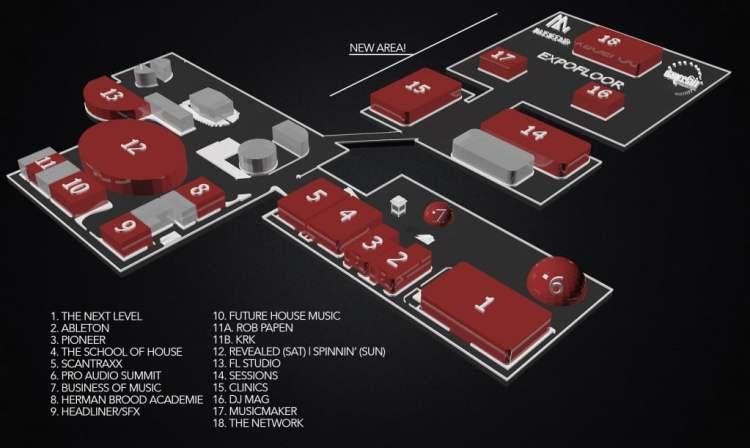 Dancefair-3D-Floorplan-V2.1