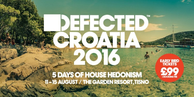 defected croatia
