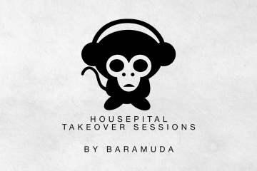 housepital takeover