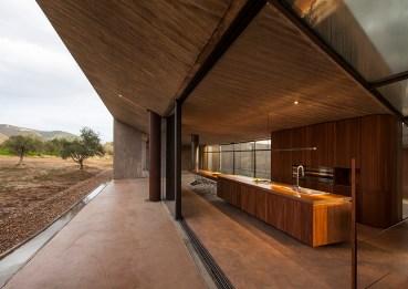 tense-architecture-residence-in-megara-05