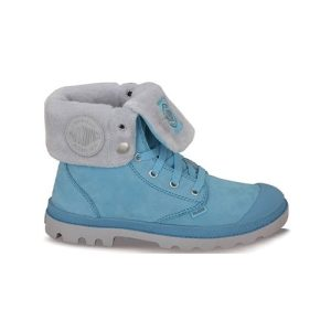 BAGGY-LEATHER-S-BLUE