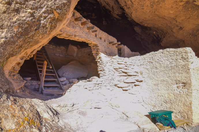 gila-cliff-dwellings-national-monument-new-mexico-3
