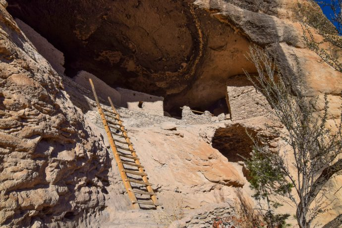 gila-cliff-dwellings-national-monument-new-mexico-12