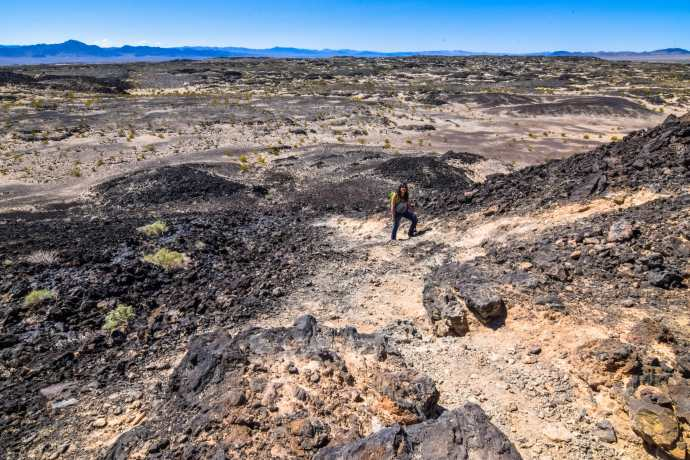 amboy-crater-route-66 (7)