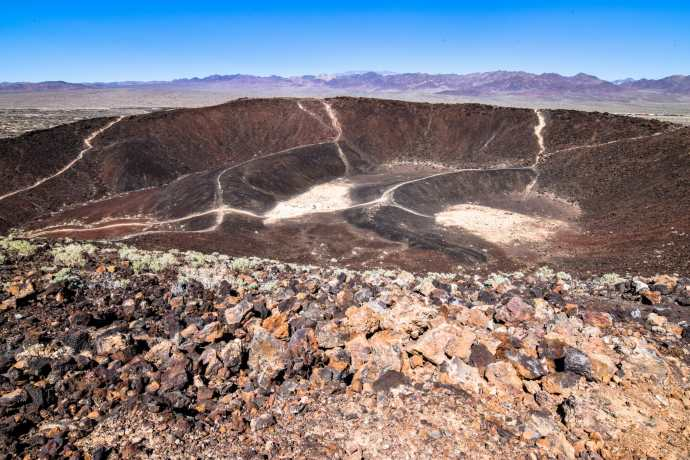 amboy-crater-route-66 (9)