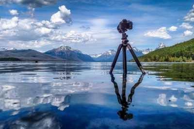 travel-camera (7)-2-2