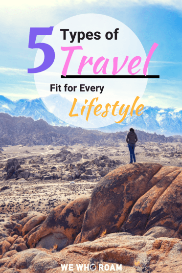 5-types-of-travel-fit-for-every-lifestyle-pin