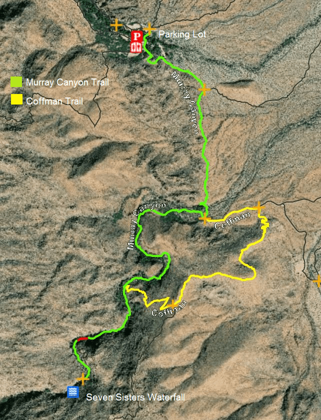 murray-canyon-trail-coffman-trail-map2