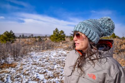 cold-weather-clothing-hiking-camping-outdoors-winter (27)