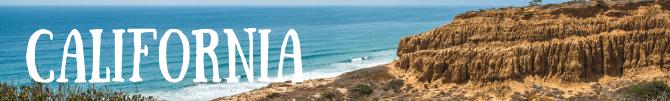 californiadestination