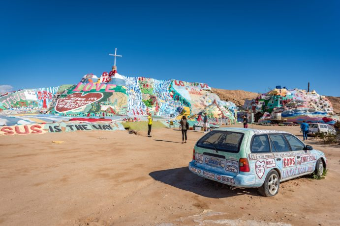 slab-city-salvation-mountain-east-jesus-library-california (44)