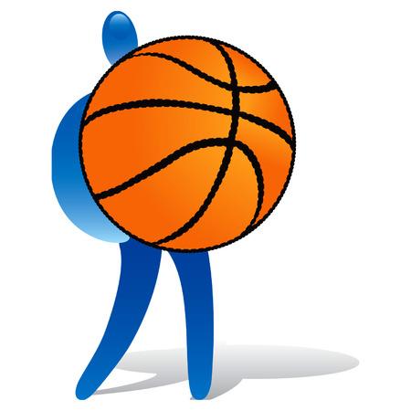 Celtics Play Cavaliers Eastern Finals