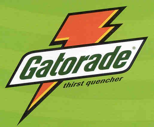 Gatorade Sports Drink Pros, Cons