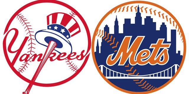 Mets Bad Yankees Good 2017