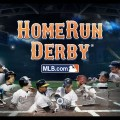 Aaron Judge Wins Home Run Derby