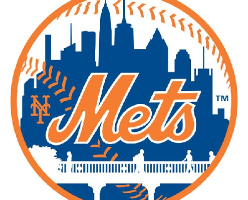 New York Mets Trade Activity