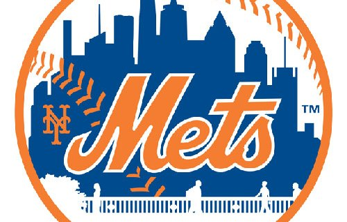 New York Mets Trade Activity