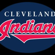 Cleveland Indians 20th Straight Win