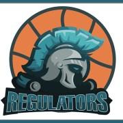 W.I.L.L. Regulators Basketball