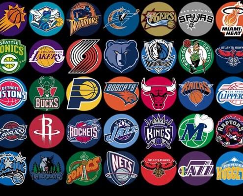 NBA Standings December 2017 2