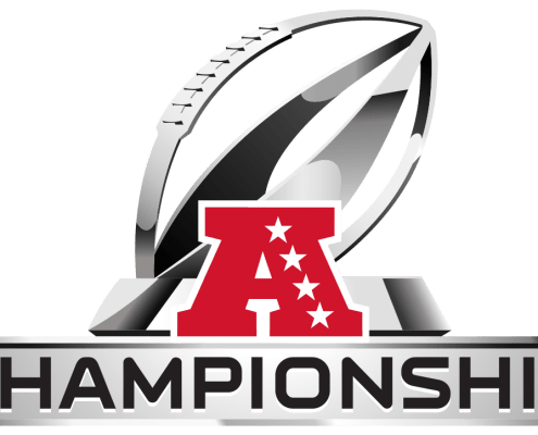 NFL Championship Rounds January 2018