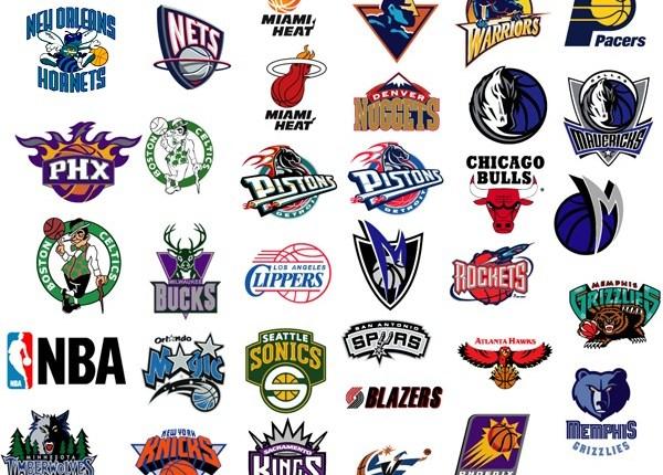 NBA Trade Deadline February 2018