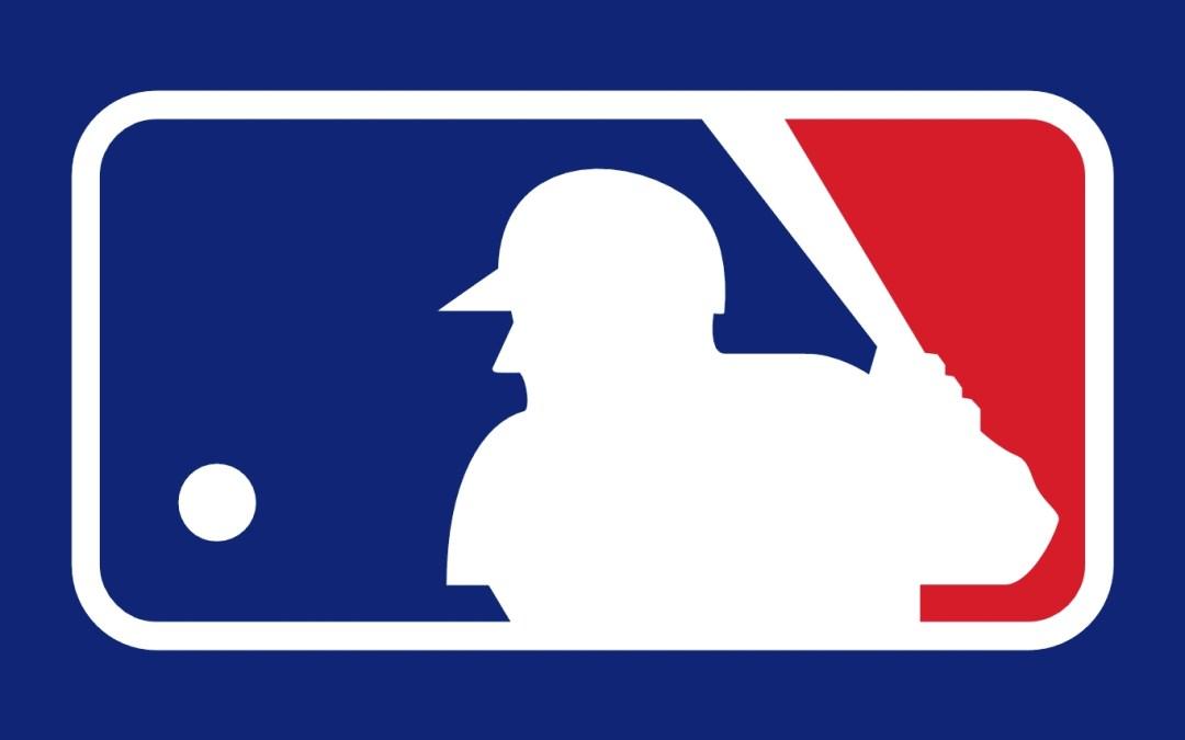 American League East MLB 2018