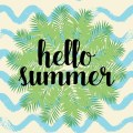 Summer Season Begins 2018