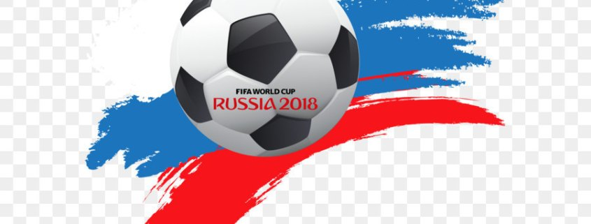 France Wins Second World Cup Title 2018