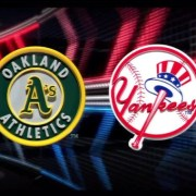 Wild Card American League October 2018