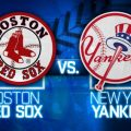 Red Sox Eliminate Yankees 2018