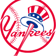 New York Yankees Off Season 2018