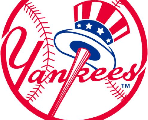 New York Yankees Off Season 2018