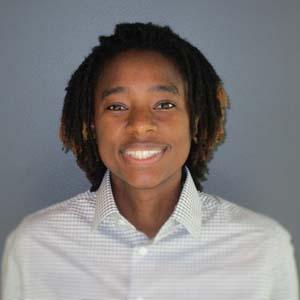 Myesha Watkins