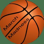 NCAA Championship Game 2019