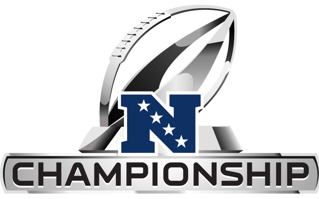 NFL Championship Game 2020