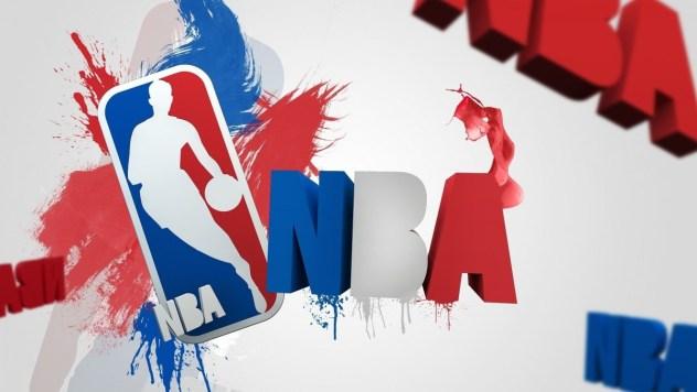 NBA Released Regular Game Schedule