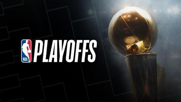 NBA Second-Round Playoffs Update