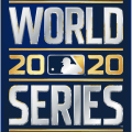 2020 World Series Baseballs Best