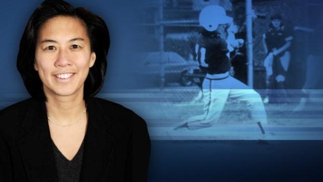 Miami Marlins Make History Hiring Kim Ng as General Manager