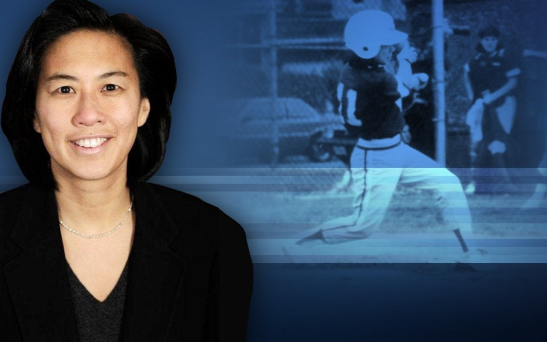 Miami Marlins Make History Hiring Kim Ng as General Manager