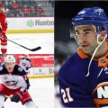 2021 NHL Trade News - Winners and Losers