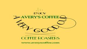 Avery's Coffee Shop
