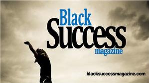 blacksuccessmagazine