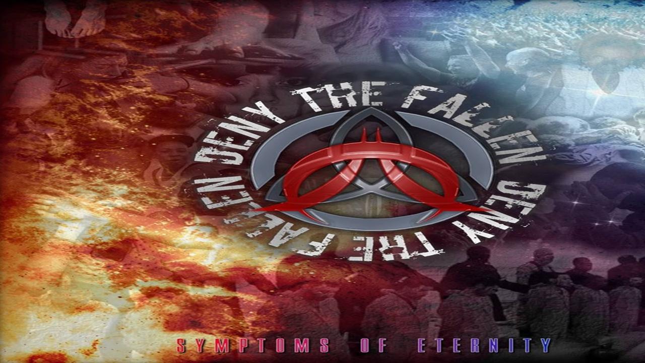 DENY THE FALLEN