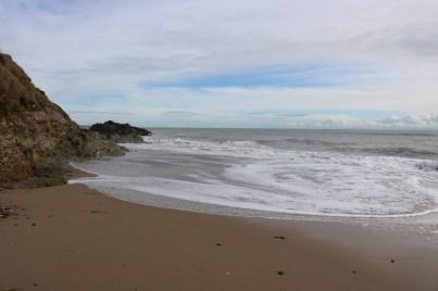 Ballymoney Beach Nth 2017-02-27 10.24.10